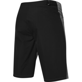 Fox Ranger Water Shorts Heren, pewter